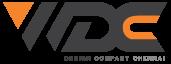 websitedesigncompanychennai