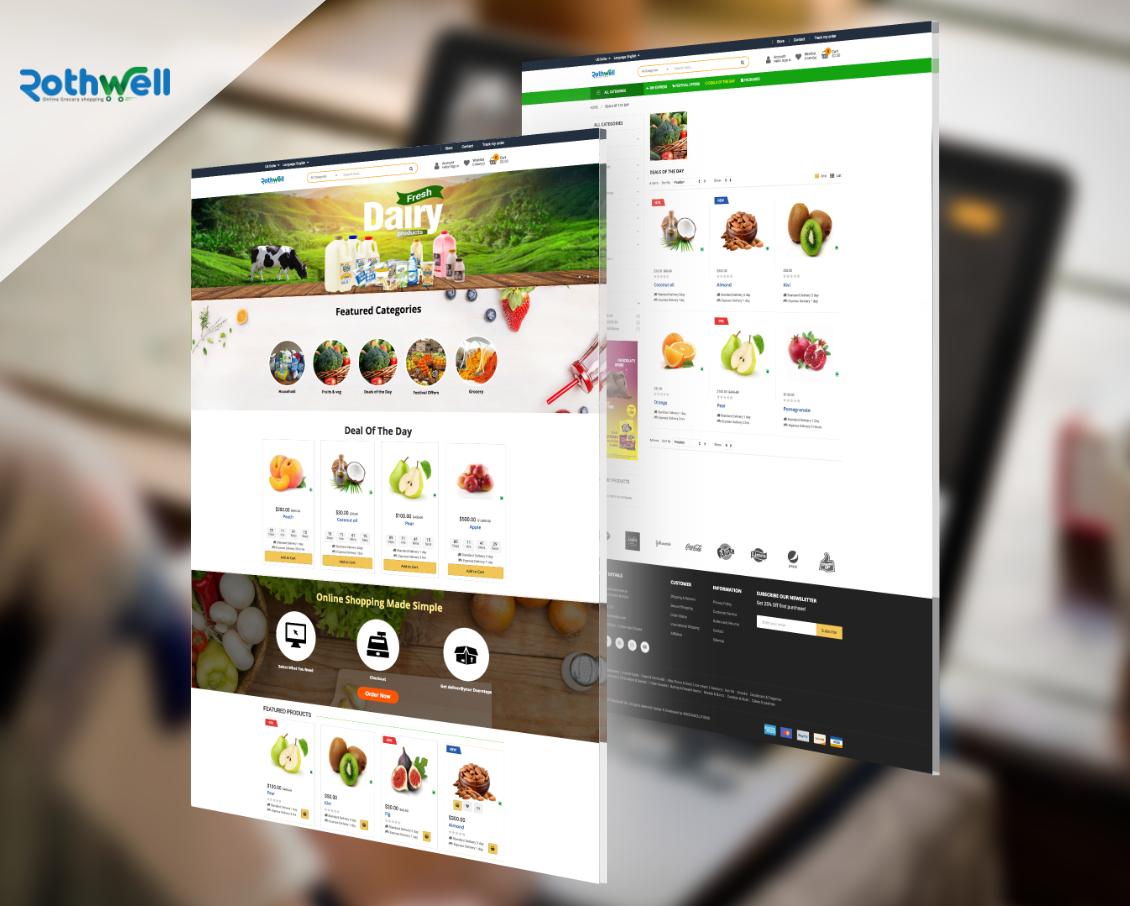 web design company in chennai  website designers in chennai top 10 web designing companies in